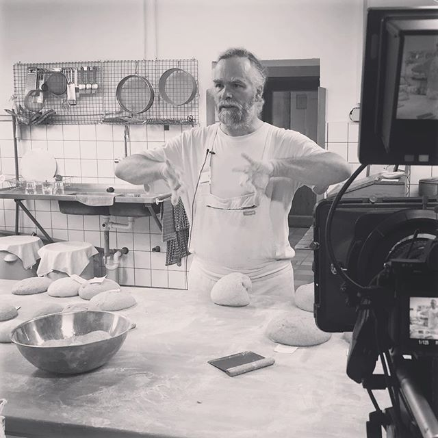 #kneadingadventure #breaddevelopment #hausbollheim #documentaryfilm