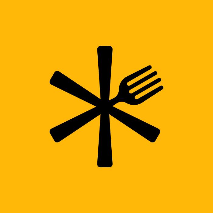 Symbole RFF (1).png