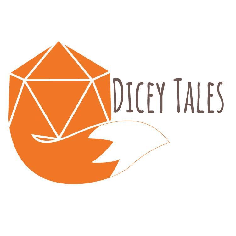 dicey-tales