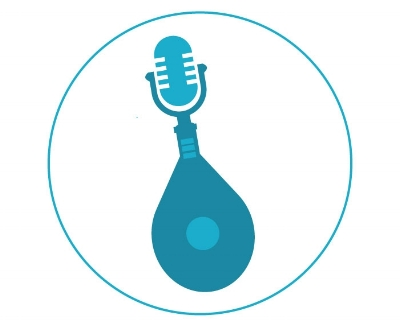 bard-podcast-network-support
