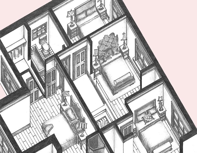 Axonometric House.jpg