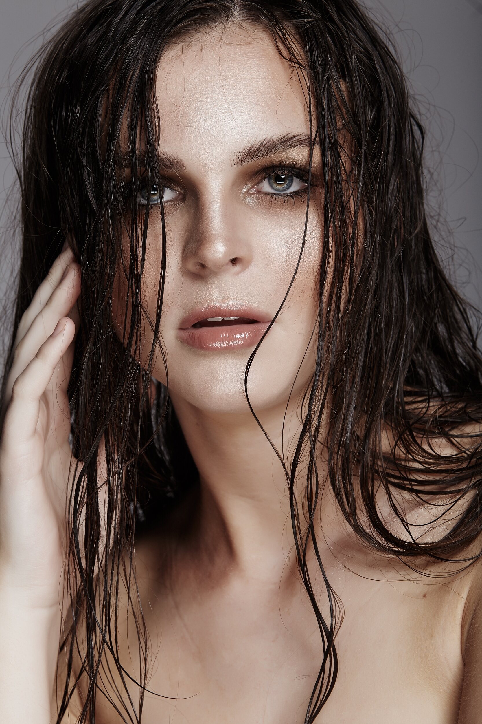 Photographer: Tate Chmielewski Model: Kaityln Lloyd