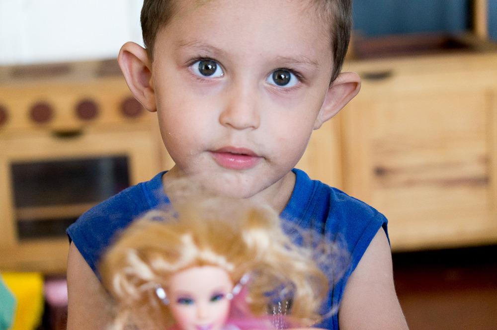 orphans and adoption