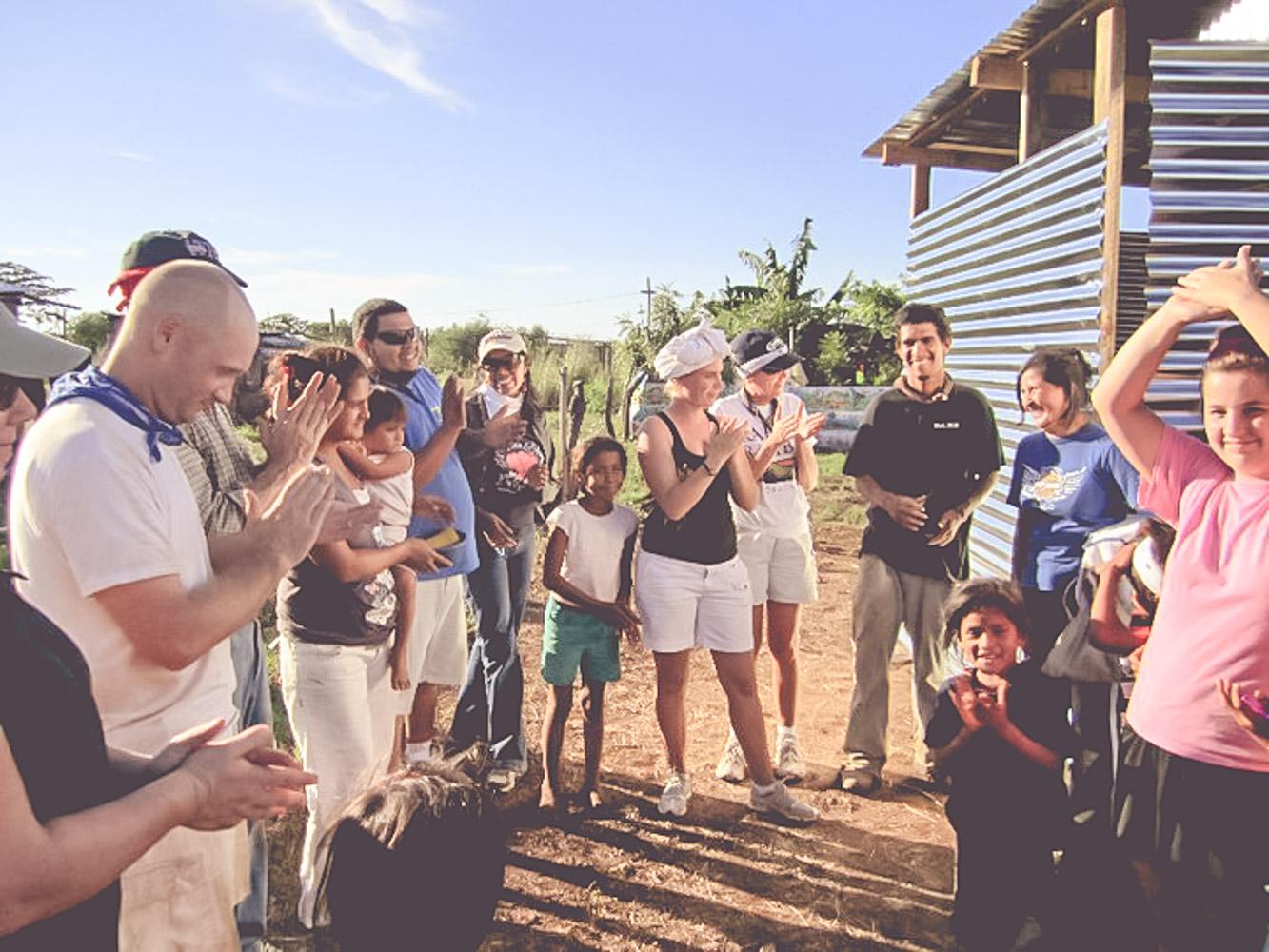 lifeway-church-home-dedication-cristo-rey-new-life-nicaragua