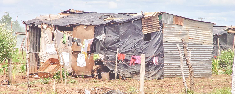 poverty-sub-standard-housing-poor-cristo-rey-home-building-new-life-nicaragua