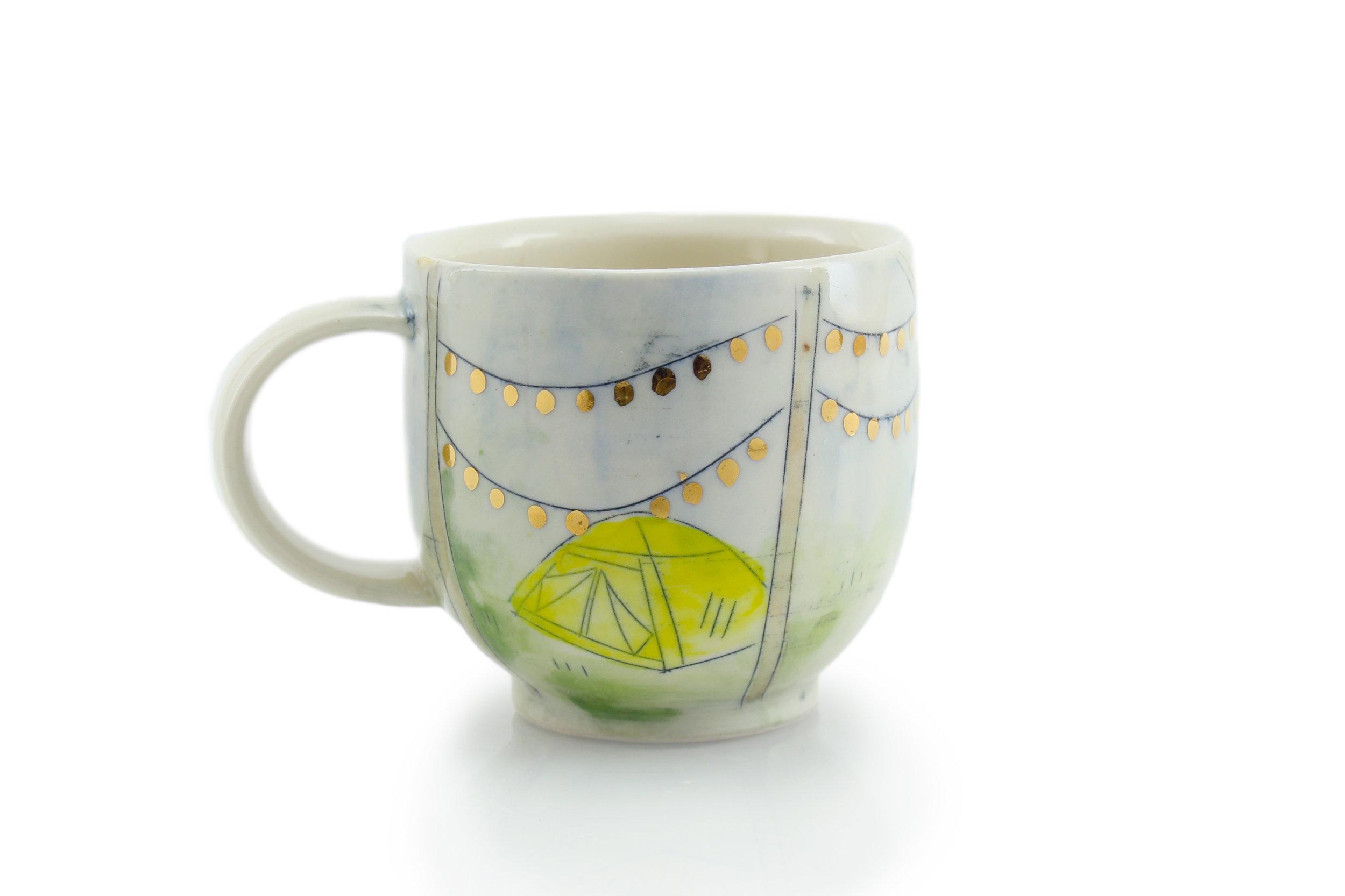2017-mug-3-Booth-LaurieCafferyHarris.jpg