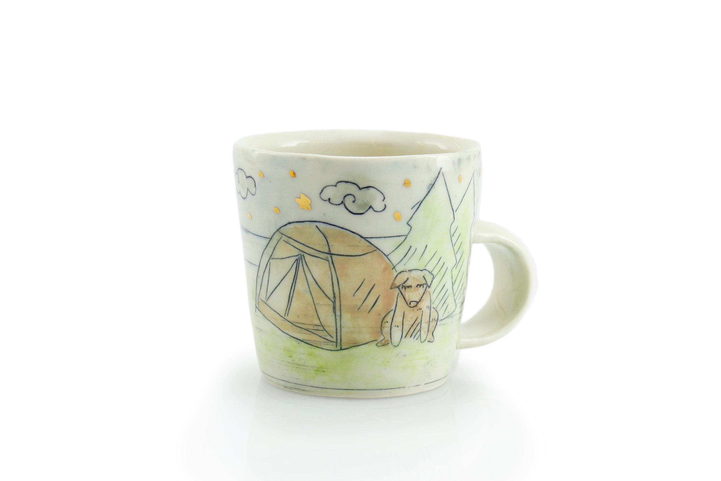 2017-mug-2-Booth-LaurieCafferyHarris..jpg