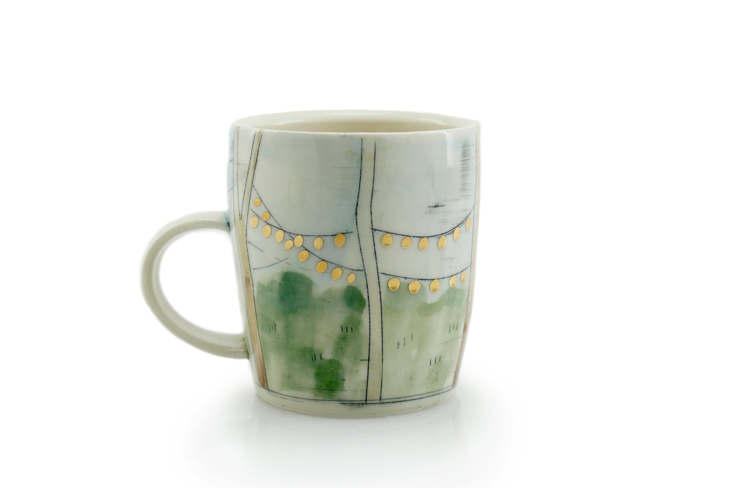 2017-mug-Booth-LaurieCafferyHarris.jpg
