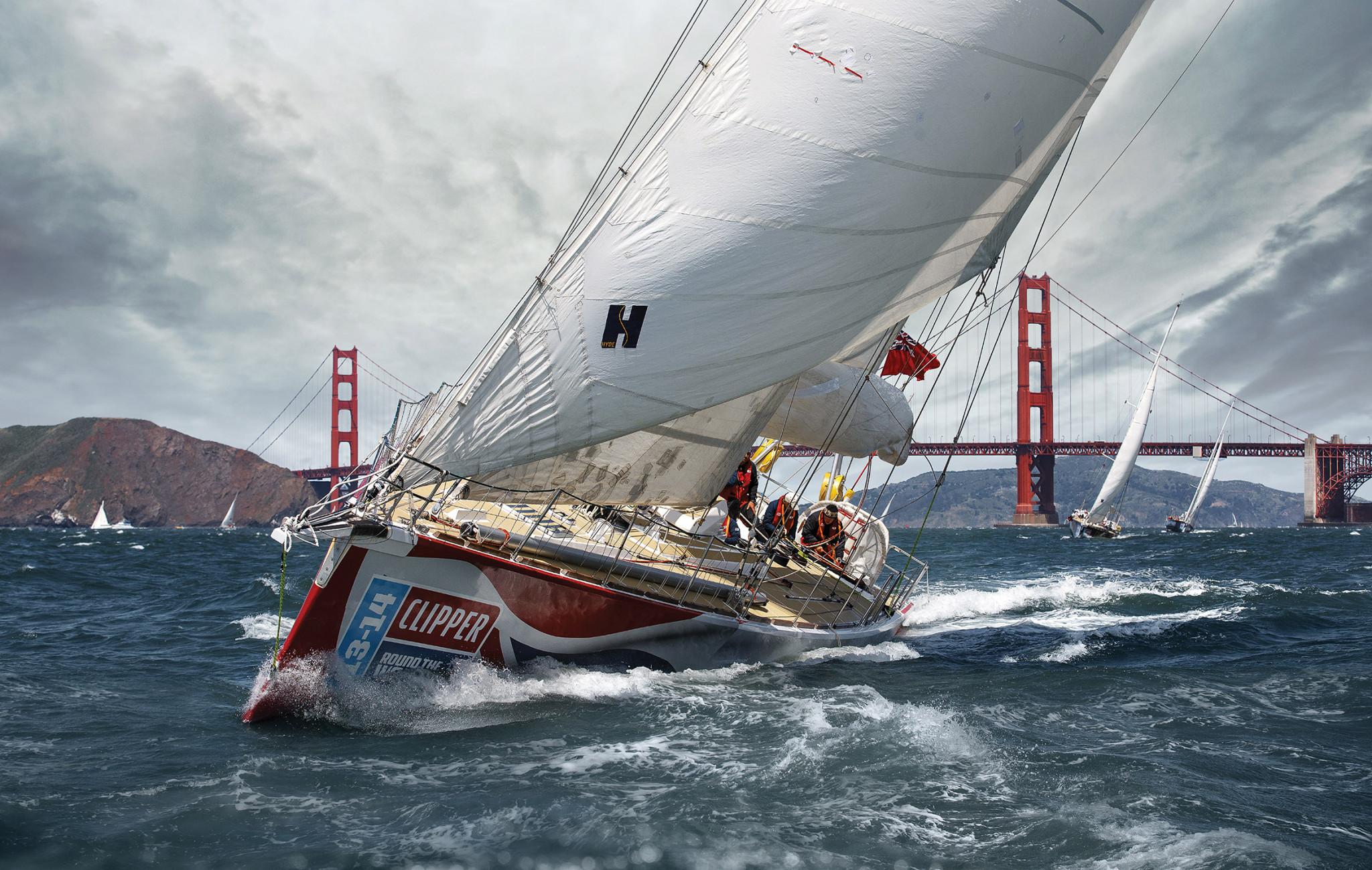 Clipper-Round-the-World-Yacht-Race.jpg