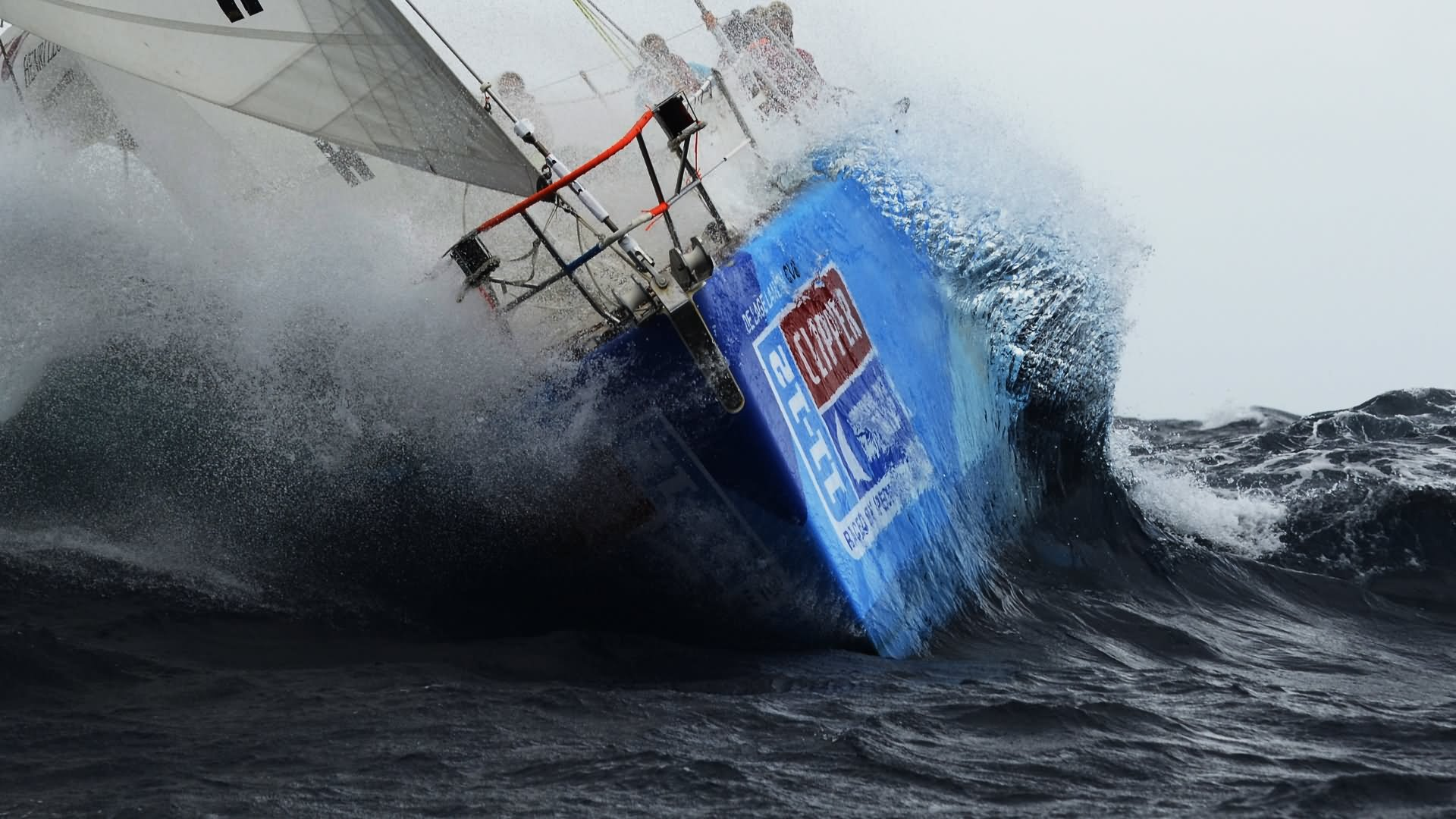 southern-ocean-clipper-around-the-world-race.jpg