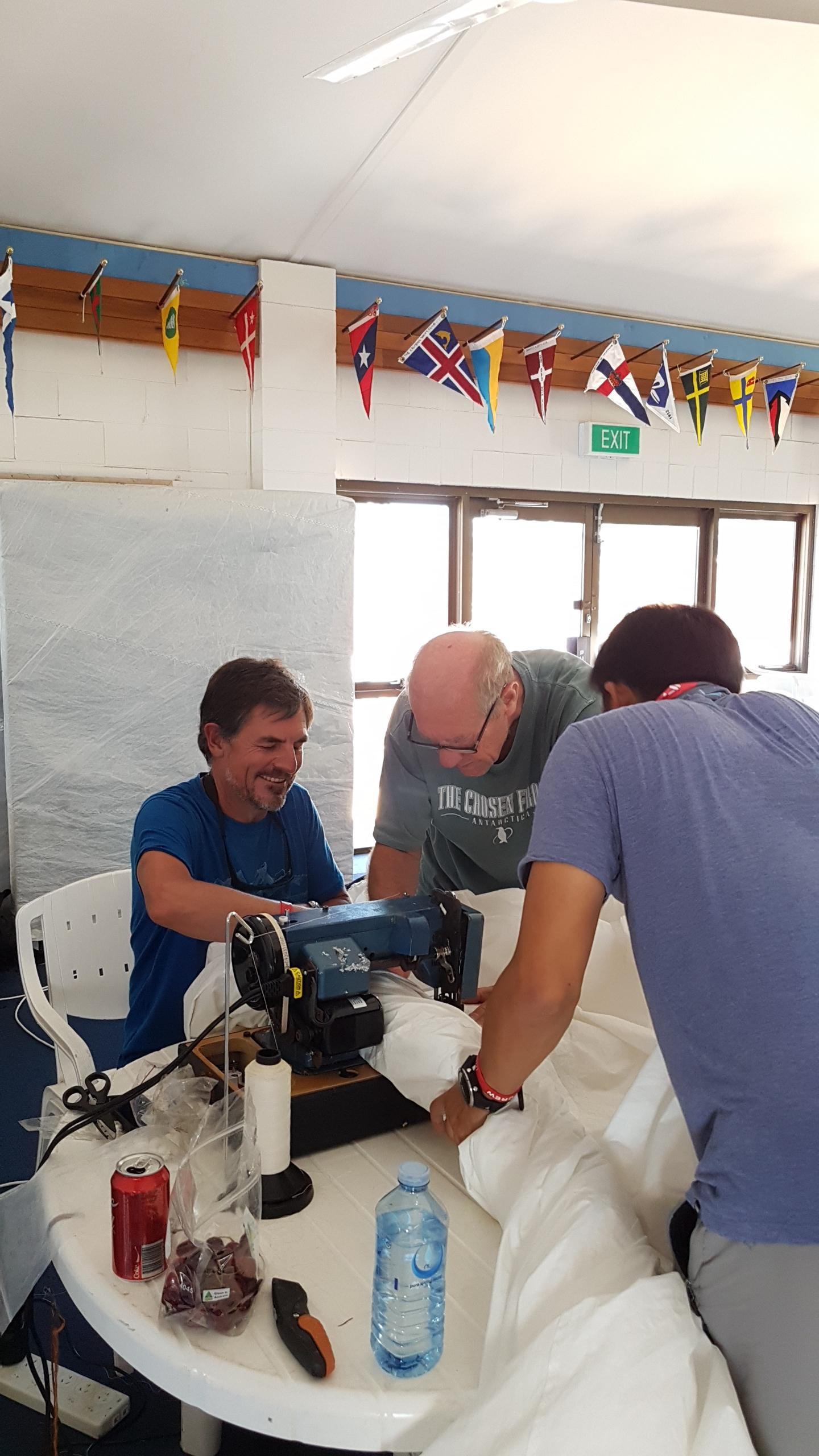Sail repair blog photo.jpg
