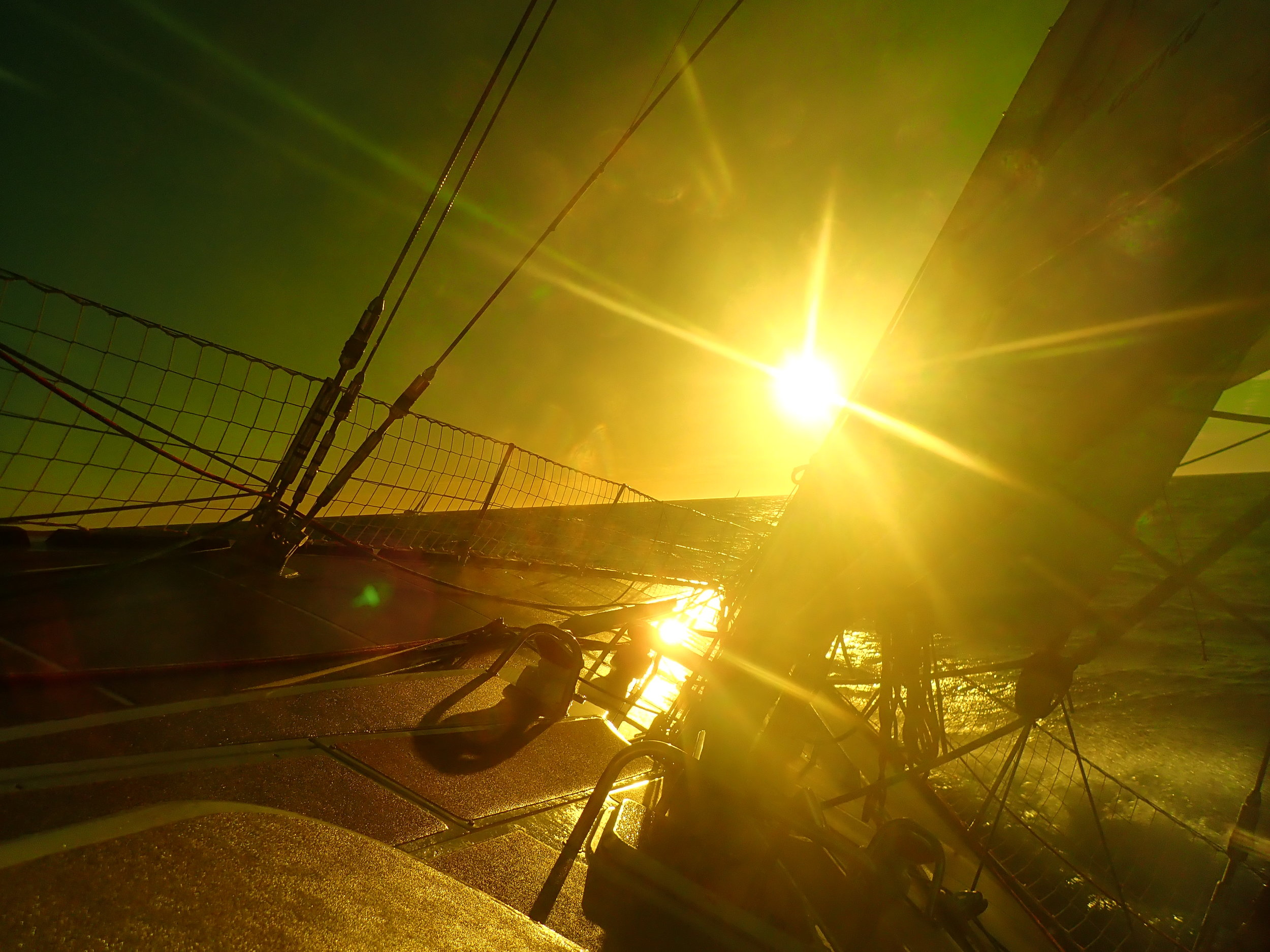 Sunset (James).JPG