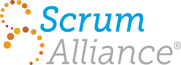 This course or event may qualify for Scrum Education Units (SEU®) with Scrum Alliance®. SEUs can be used for earning and renewing your CSP®, CEC, and/or CST®. Read about  Scrum Education Units  Read how to  earn SEUs for your CSP  Read how to  renew your CSP