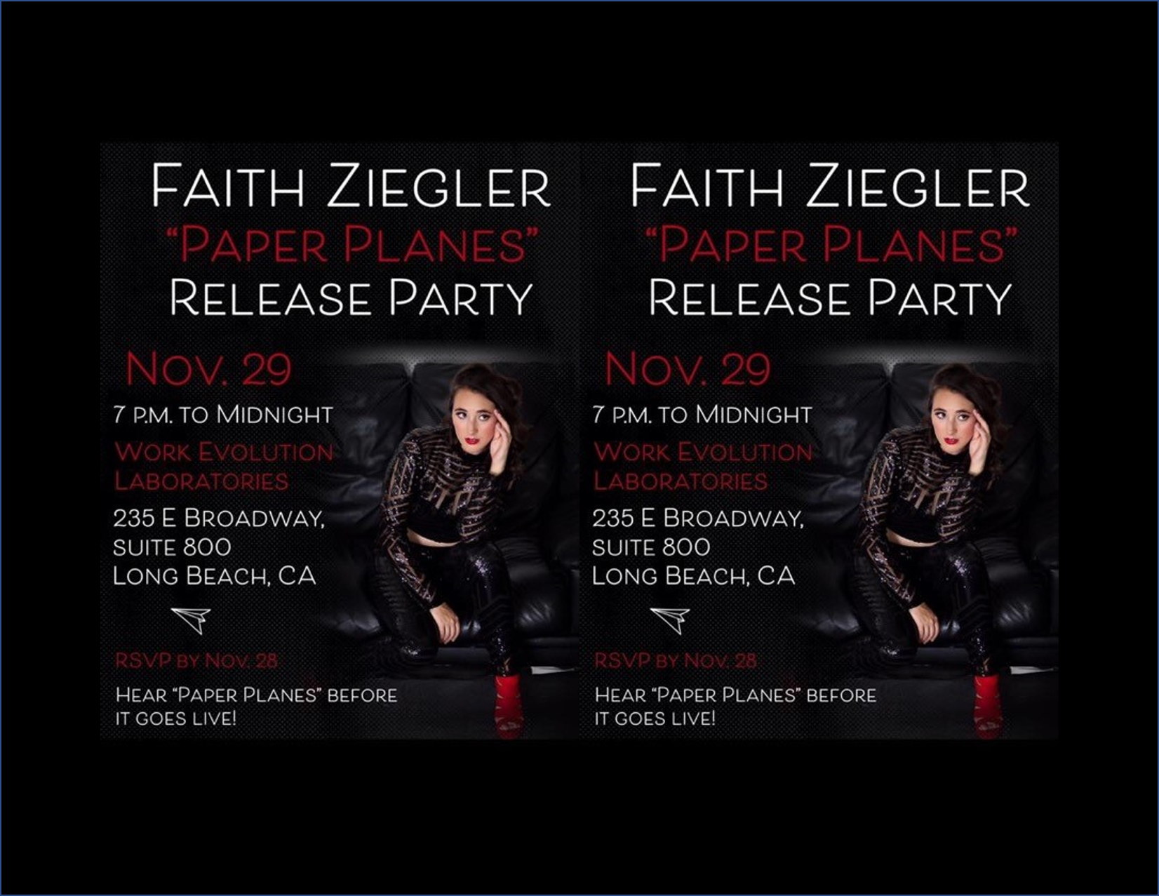 Faith Ziegler Release Party.png