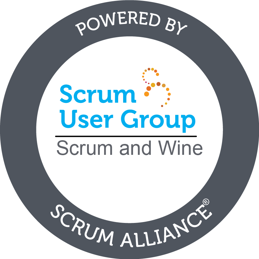 UserGroup_Logo_ScrumandWine_4c [Recovered]-01.png