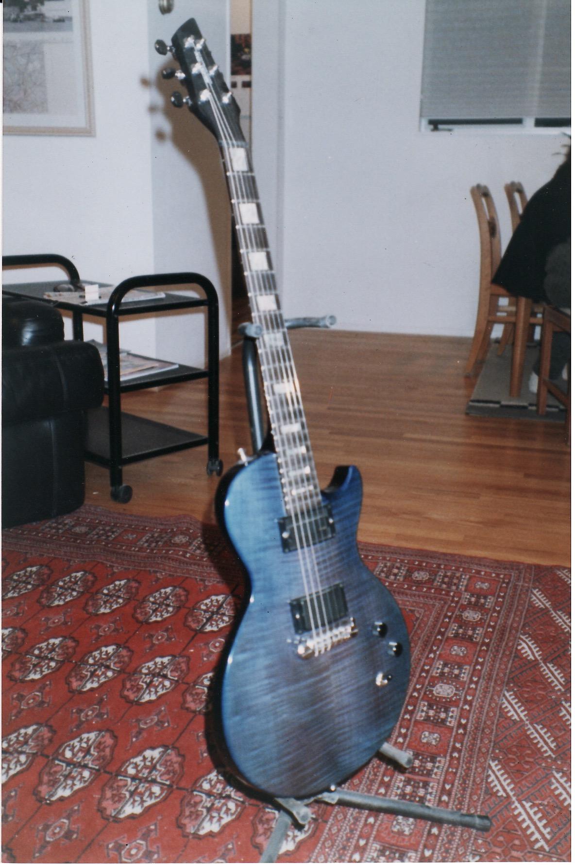 Blue LP.jpg