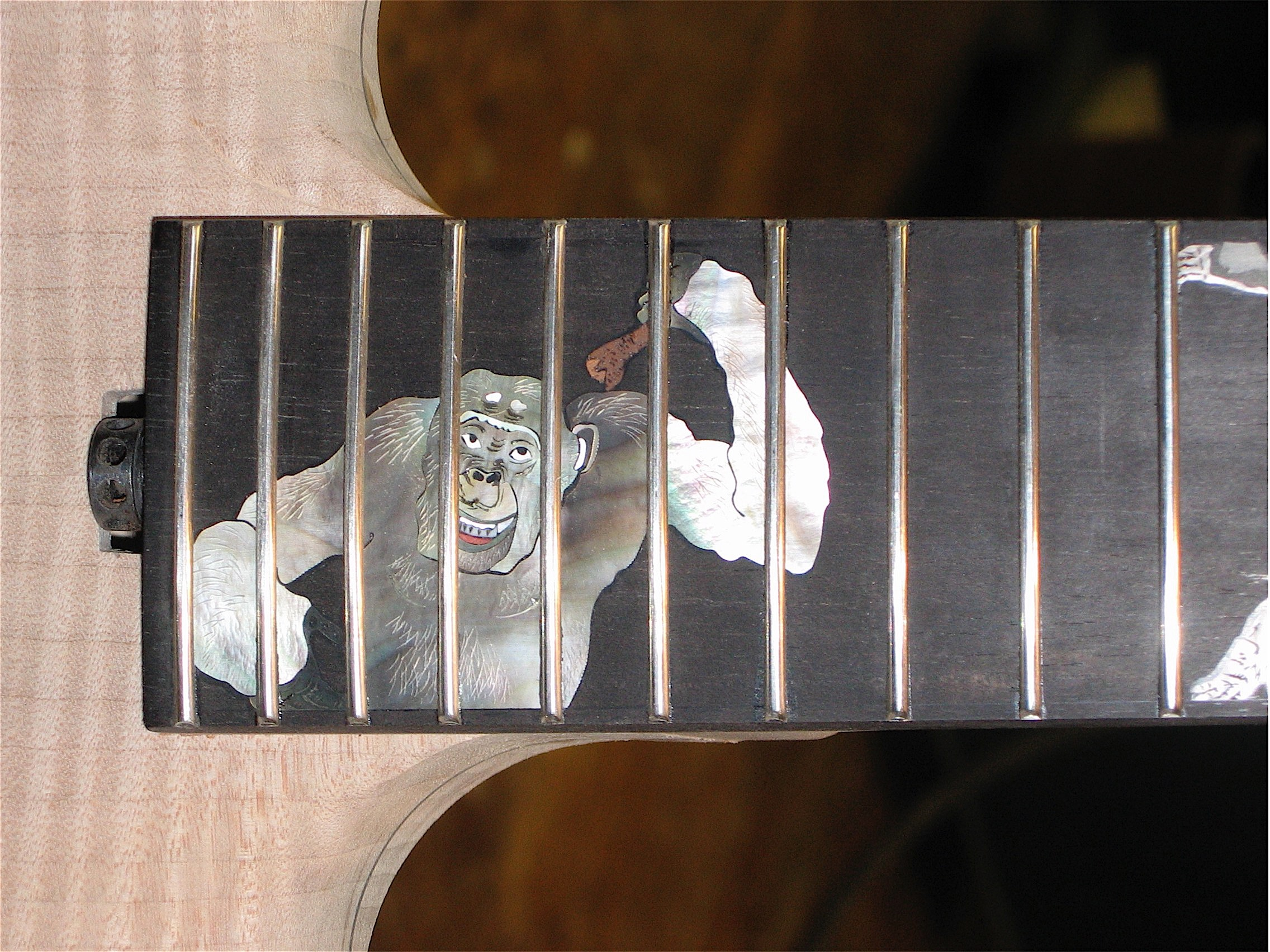 Monkeys 3.jpg