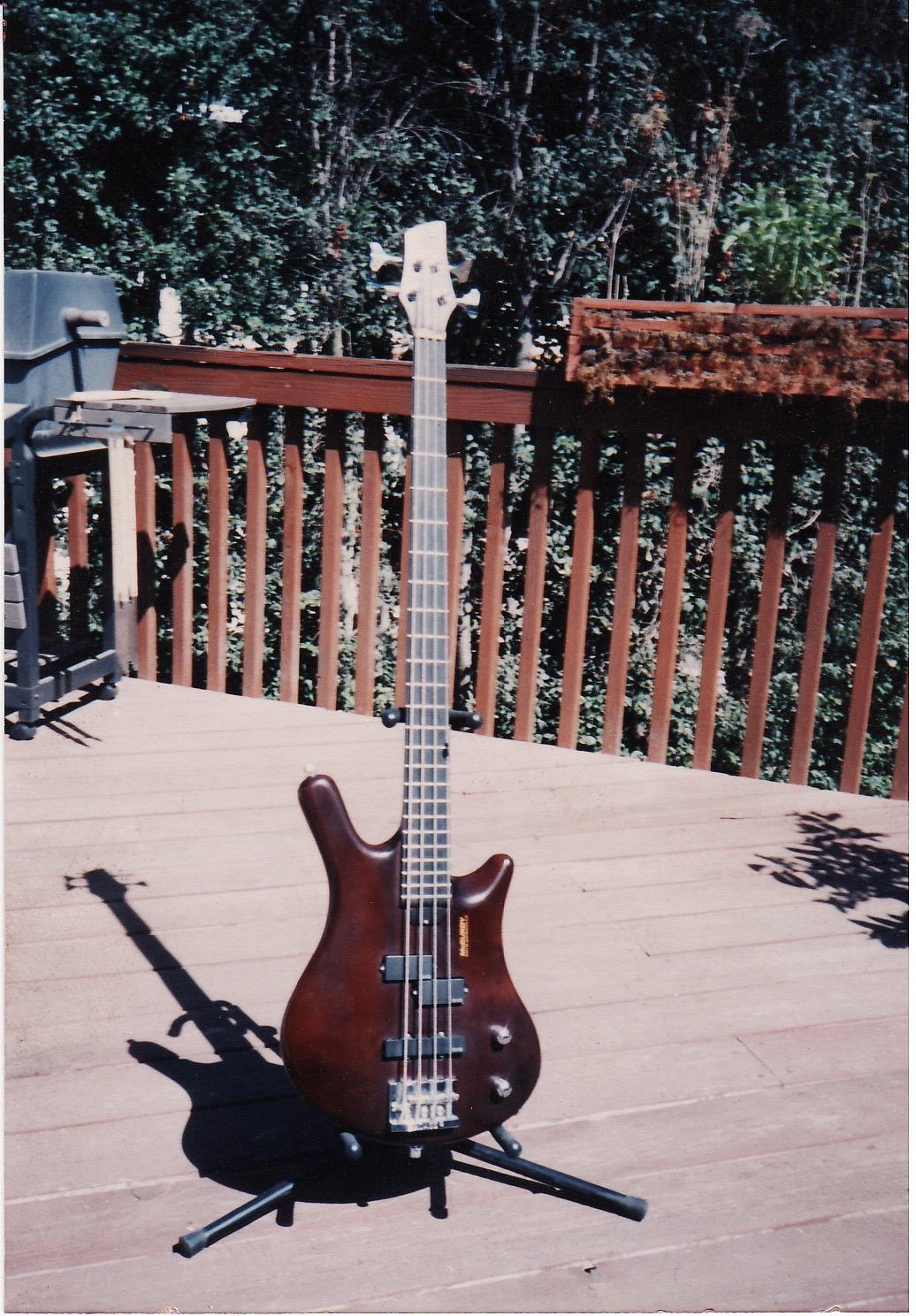 Warrick bass.jpg