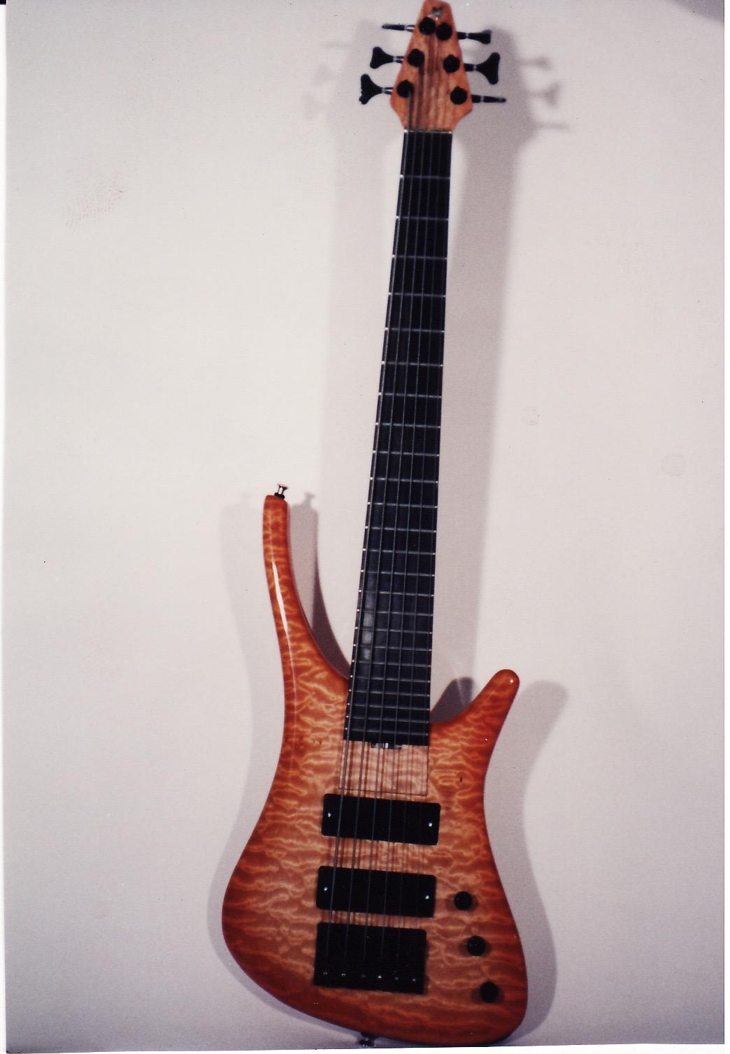 6-string bass 2.jpg