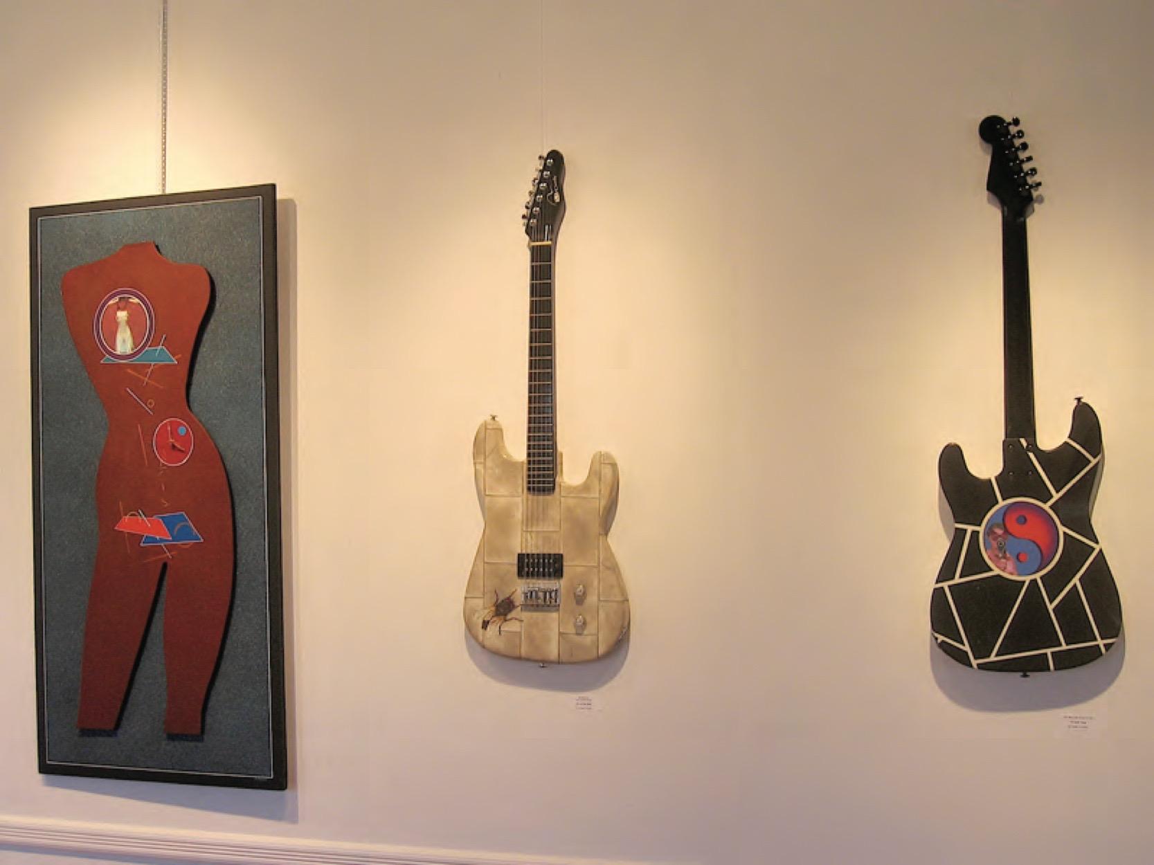 art guitar base.jpg