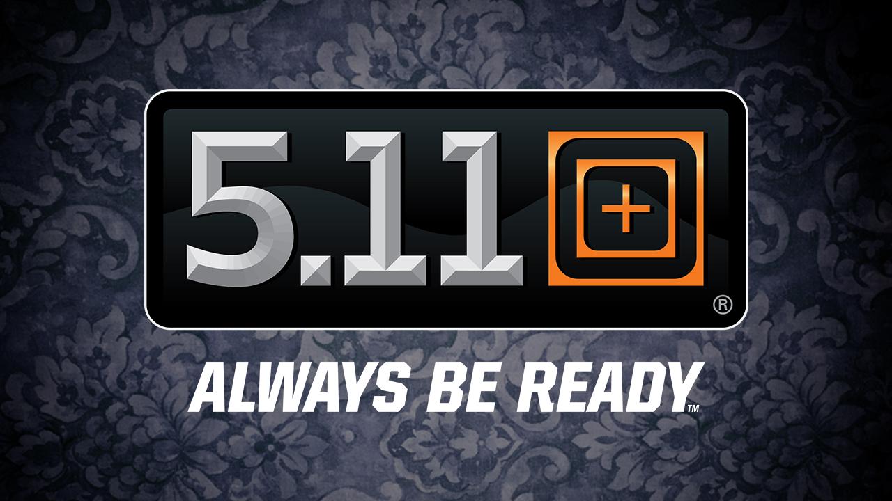 5.11 logo.jpg