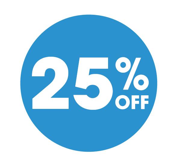 25 percent.png