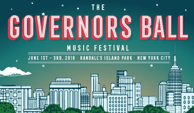 Governors-Ball-2018-lineup.jpg