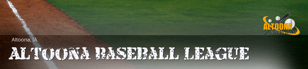 boys baseball.png