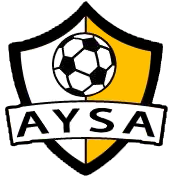 Rally Time is the winter home of  Altoona Youth Soccer Association .