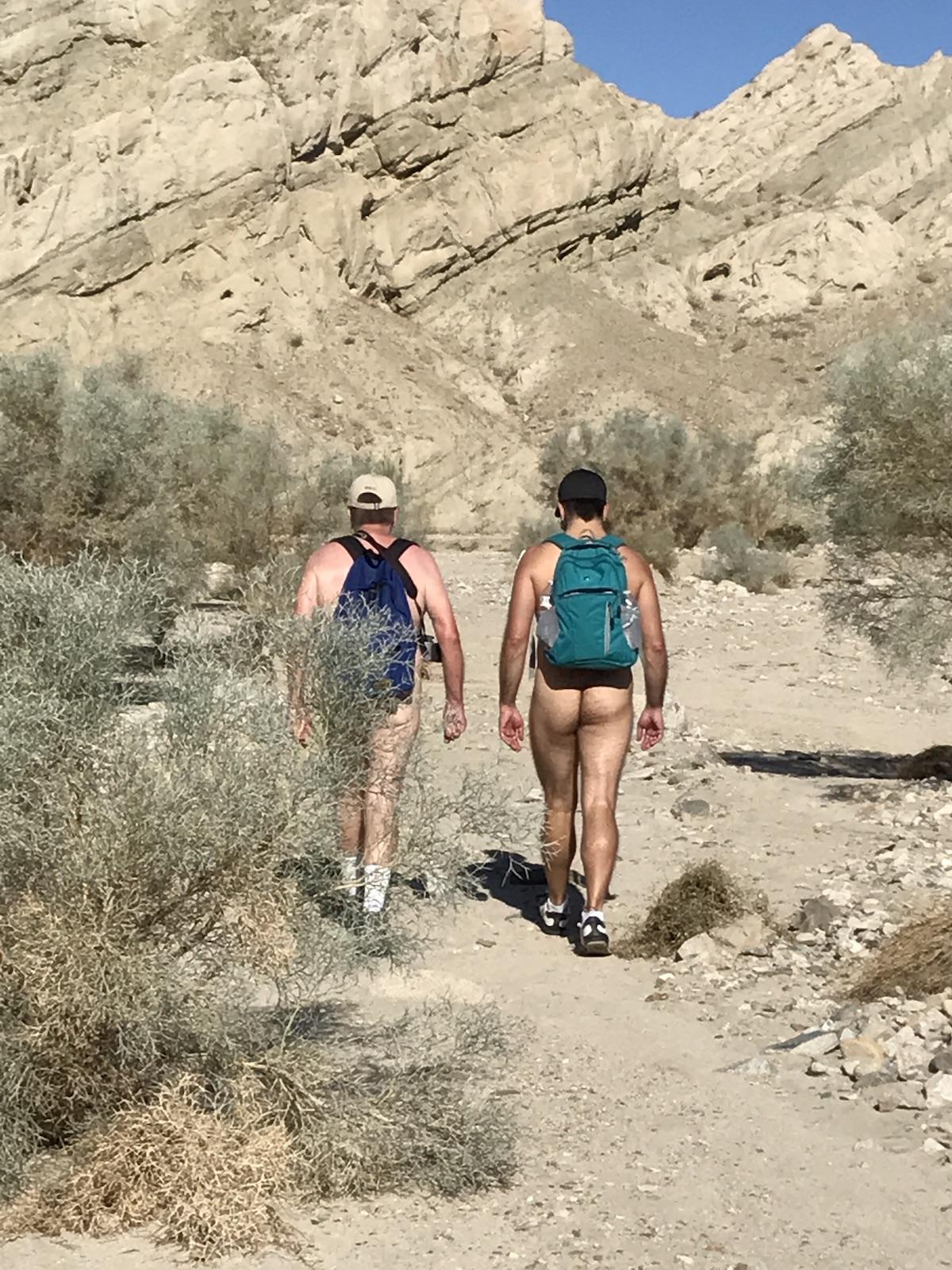 Naked hike 2017 IMG_0760.jpg
