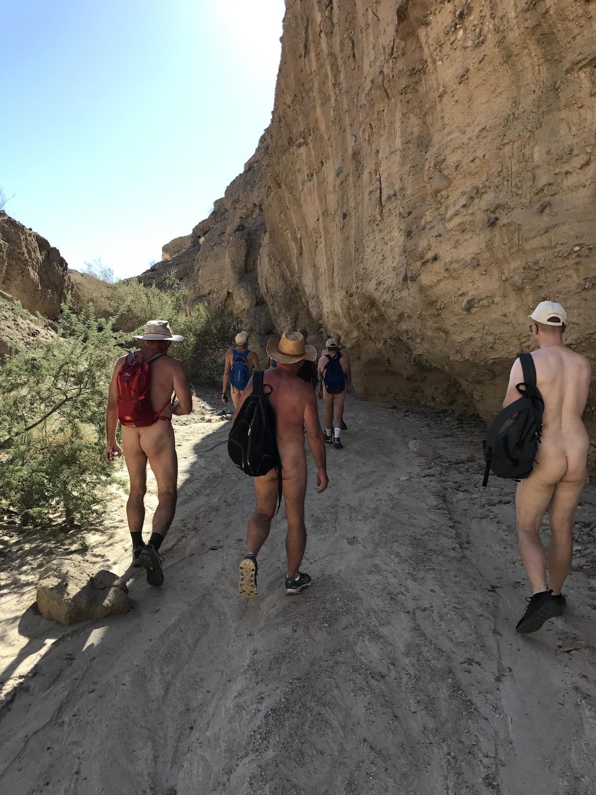 Naked hike 2017 IMG_0773.jpg