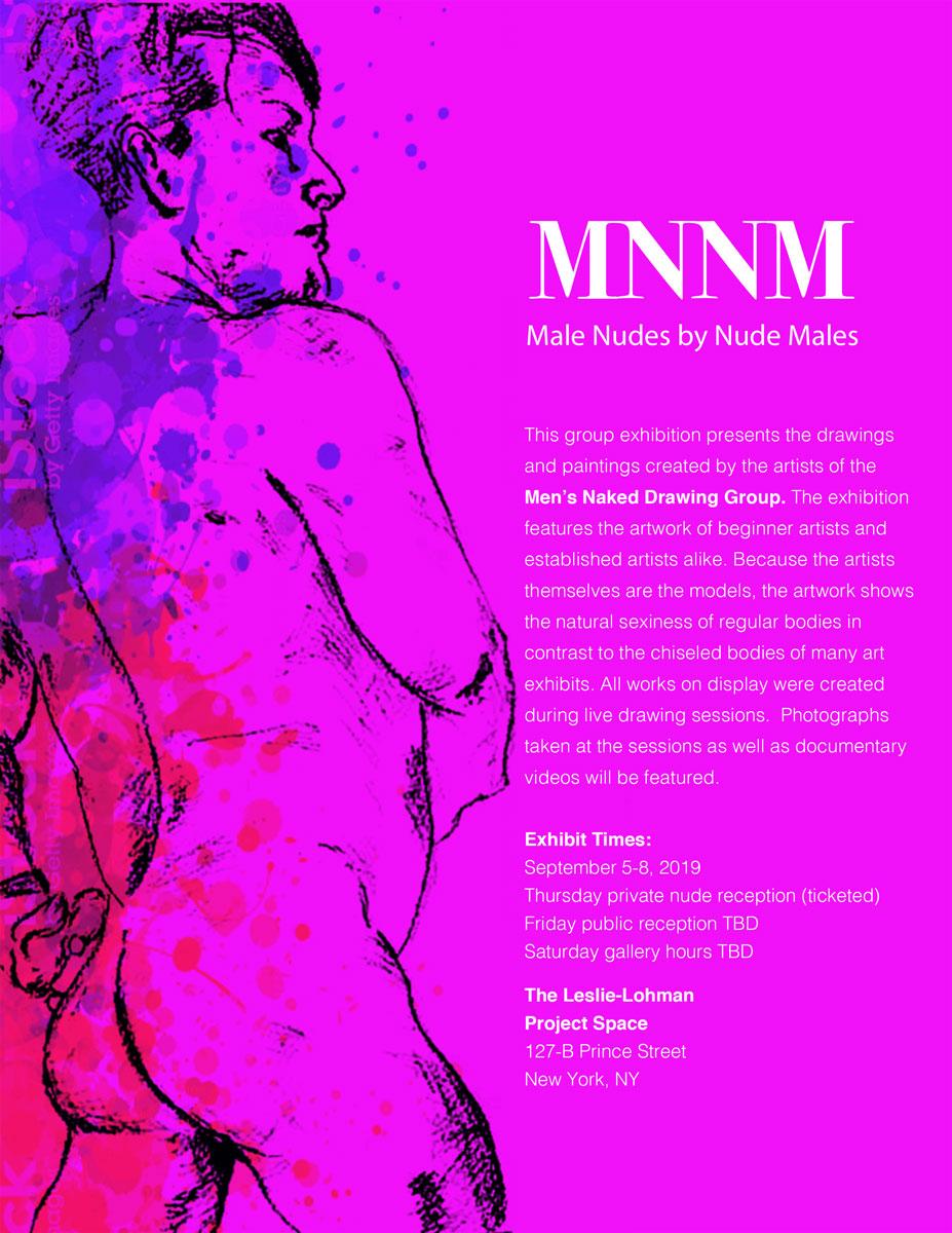MNNM_poster_1.jpg