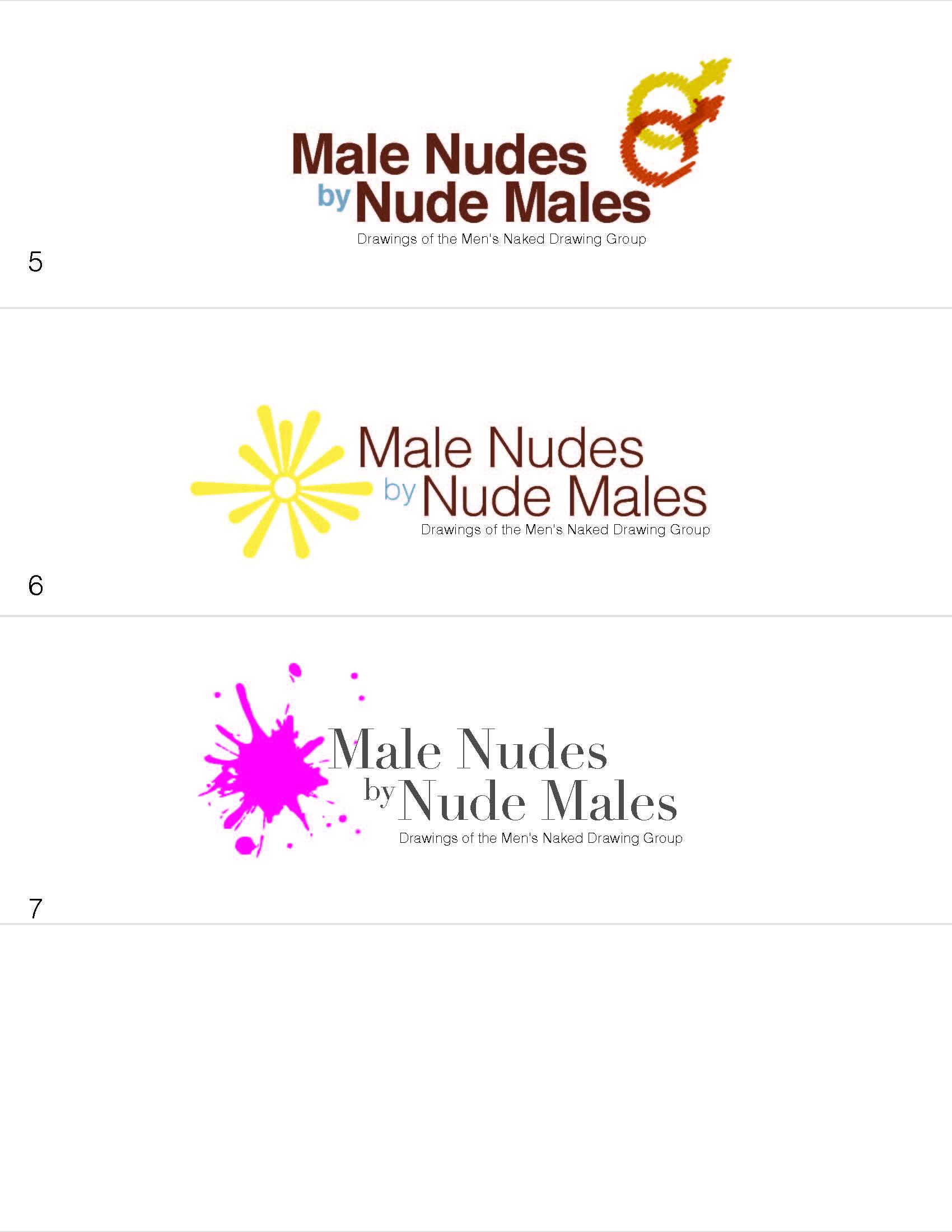 MNNM logos_Page_2.jpg