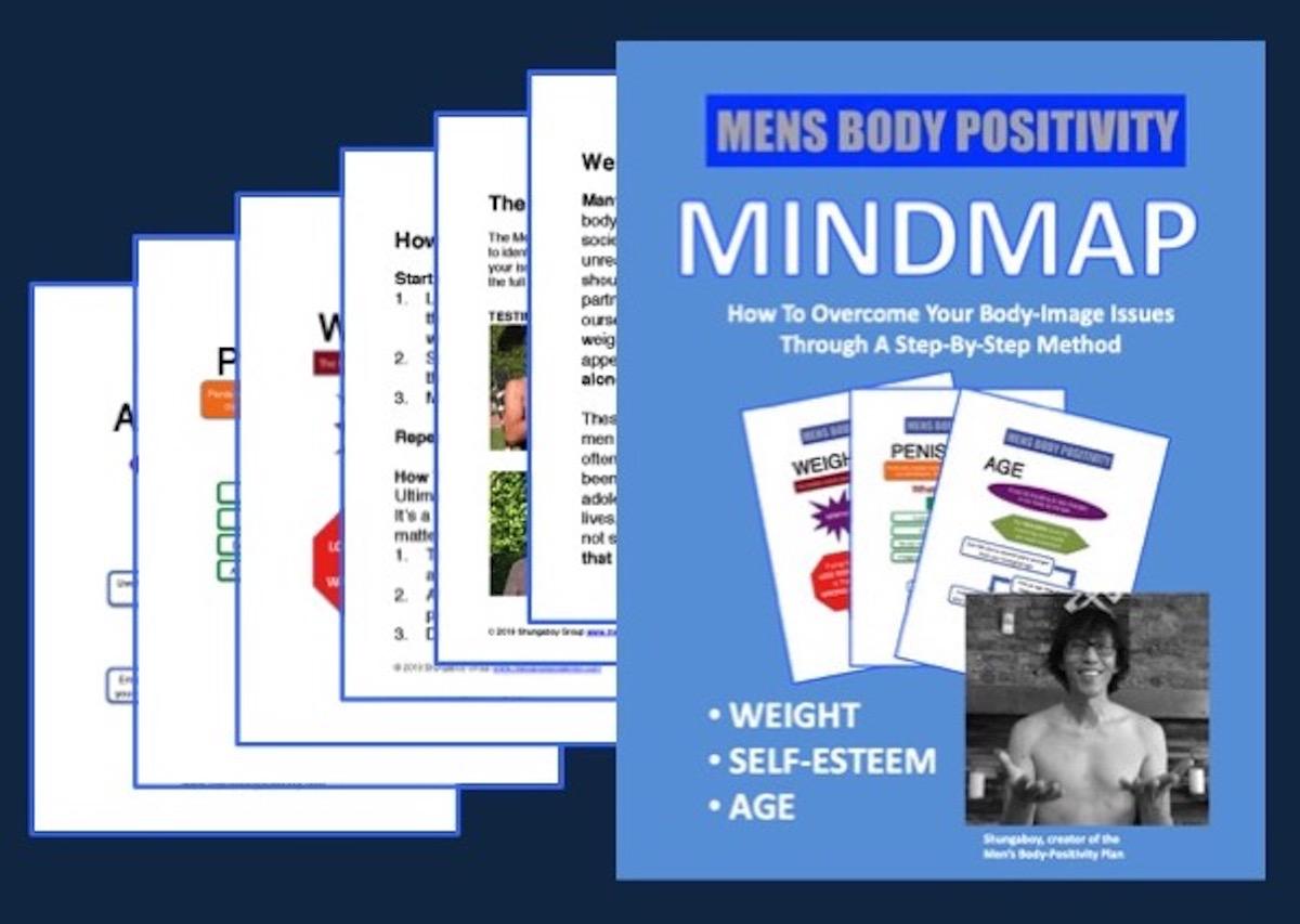 Mindmap Lead Magnet image v2 cropped tight larger.jpeg
