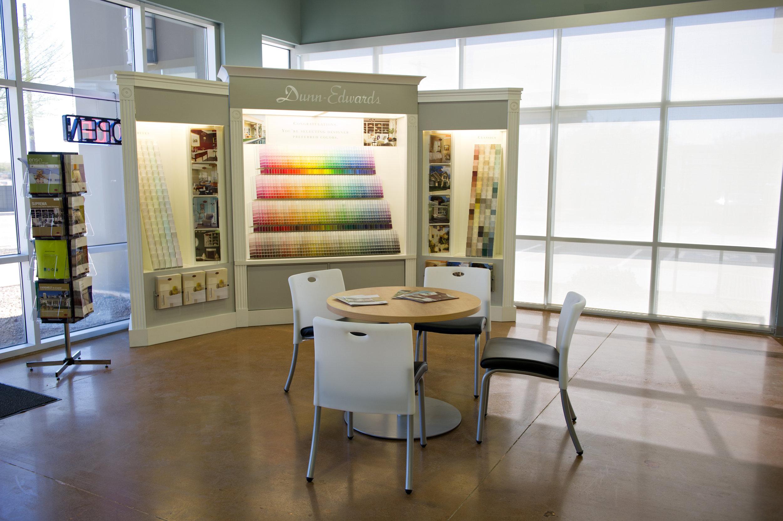 Dunn-Edwards_FactoryStore_3.jpg