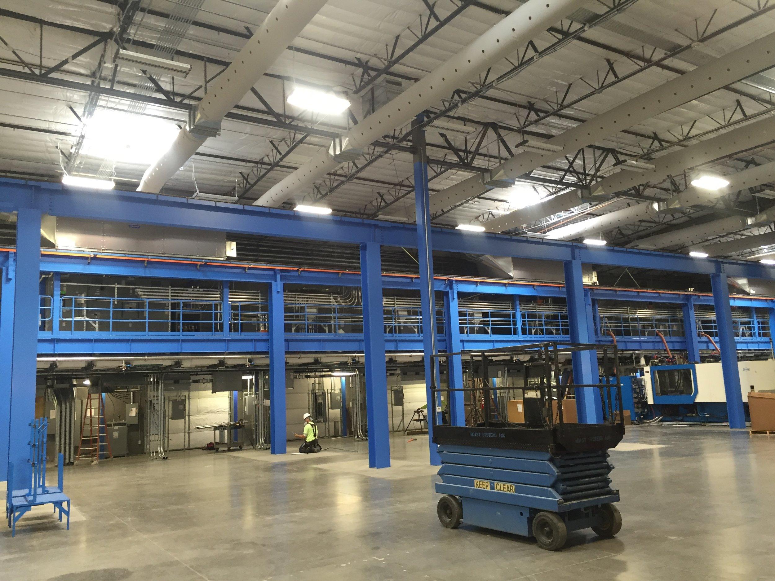 Manufacturing Area.JPG