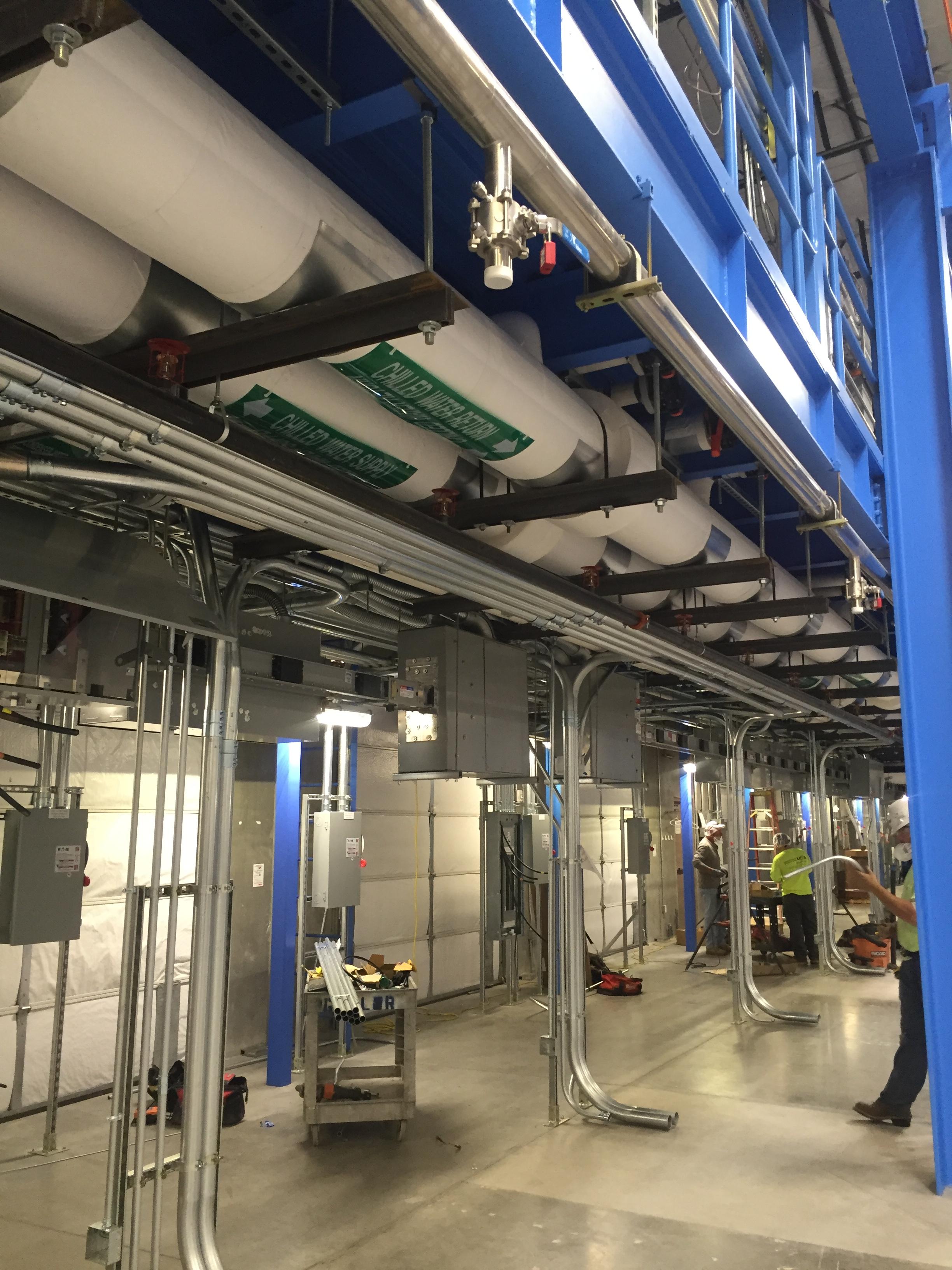 Under Mezzanine (2).JPG