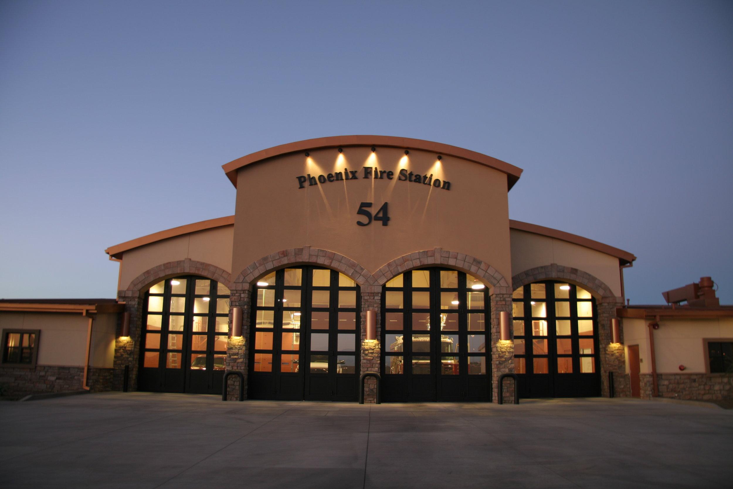 FS 54 Sunset 020.jpg