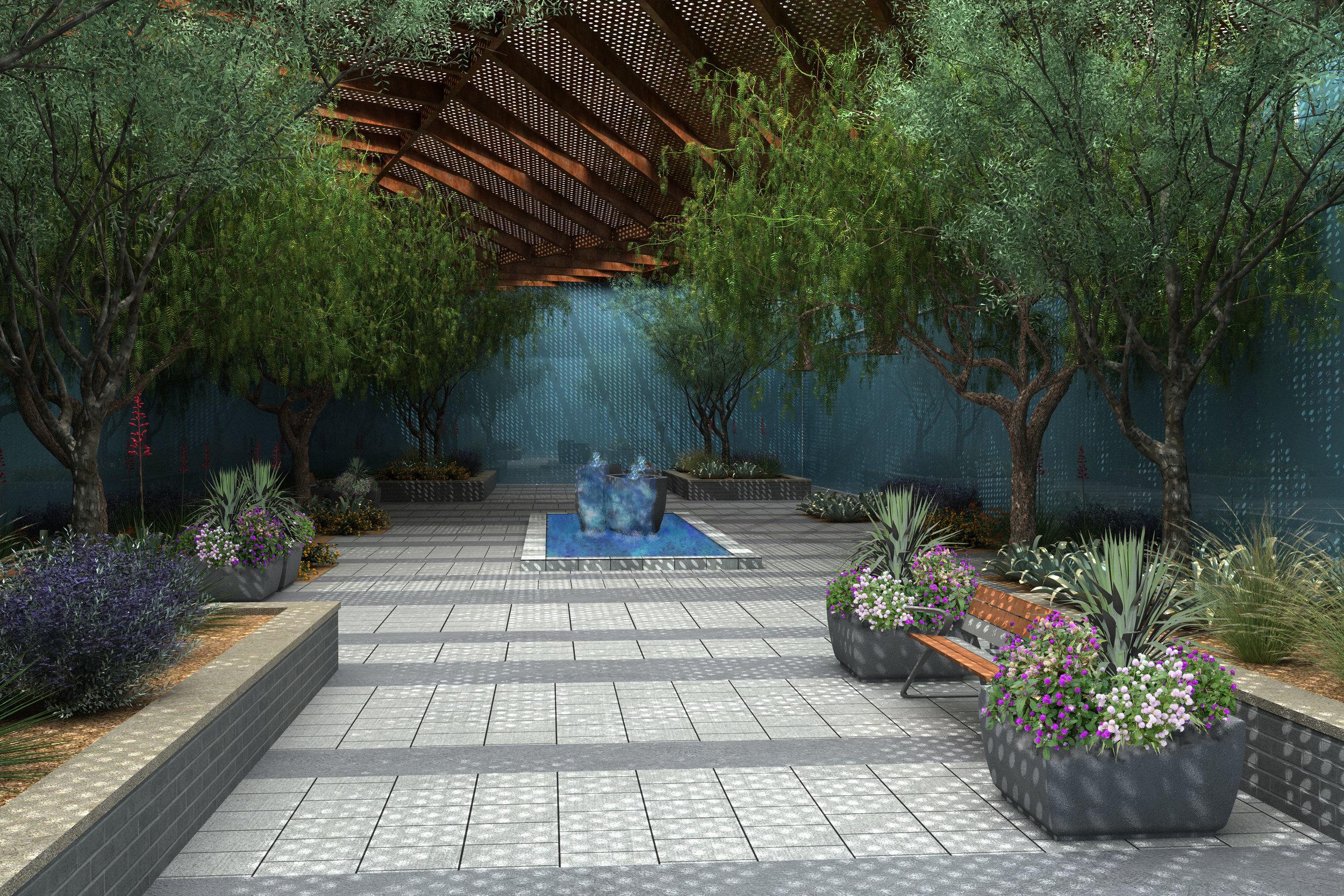 1515 Courtyard 1.jpg