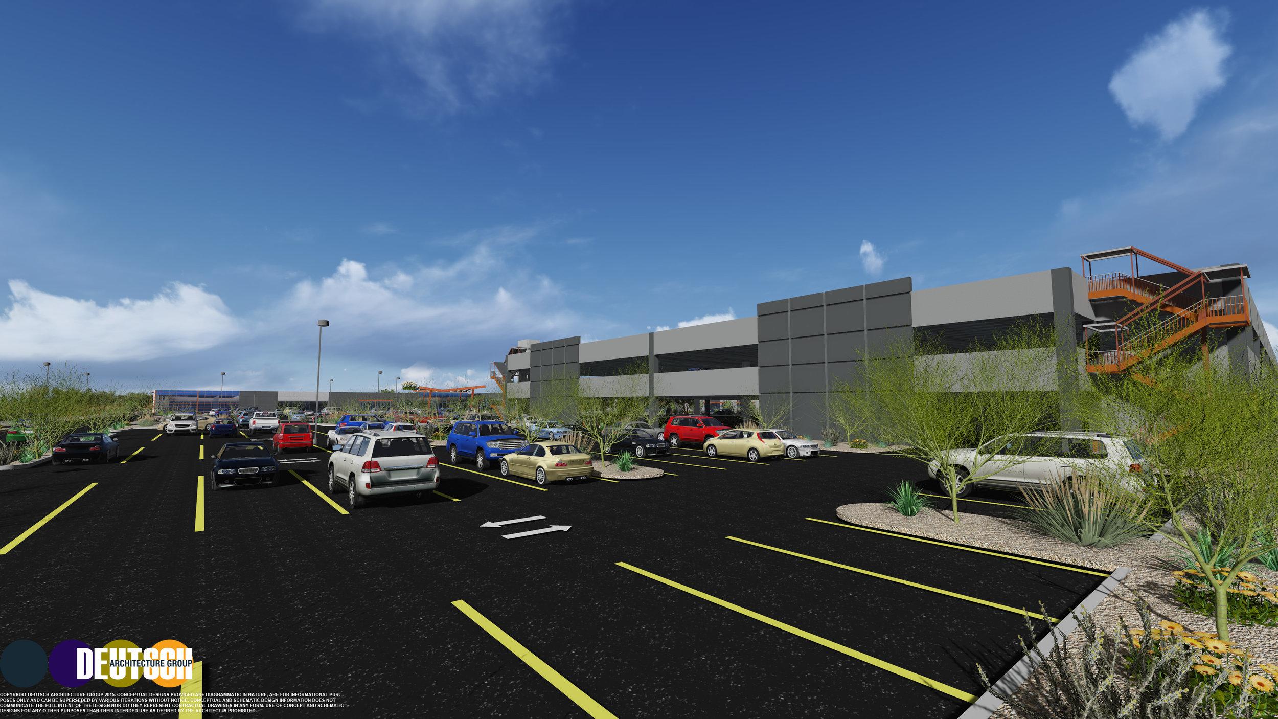 Parking Garage 1.jpg