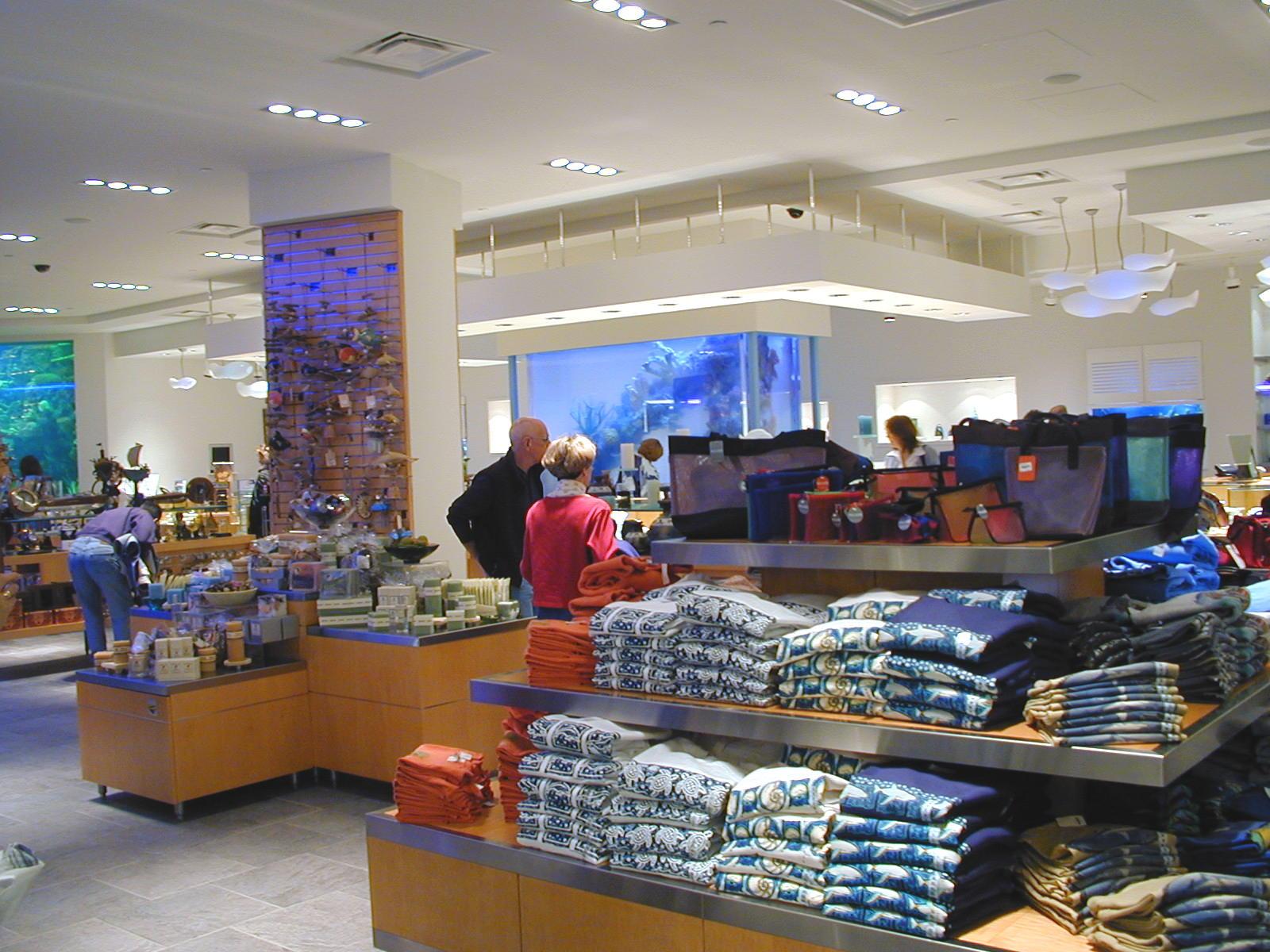 632 Store Interior.jpg