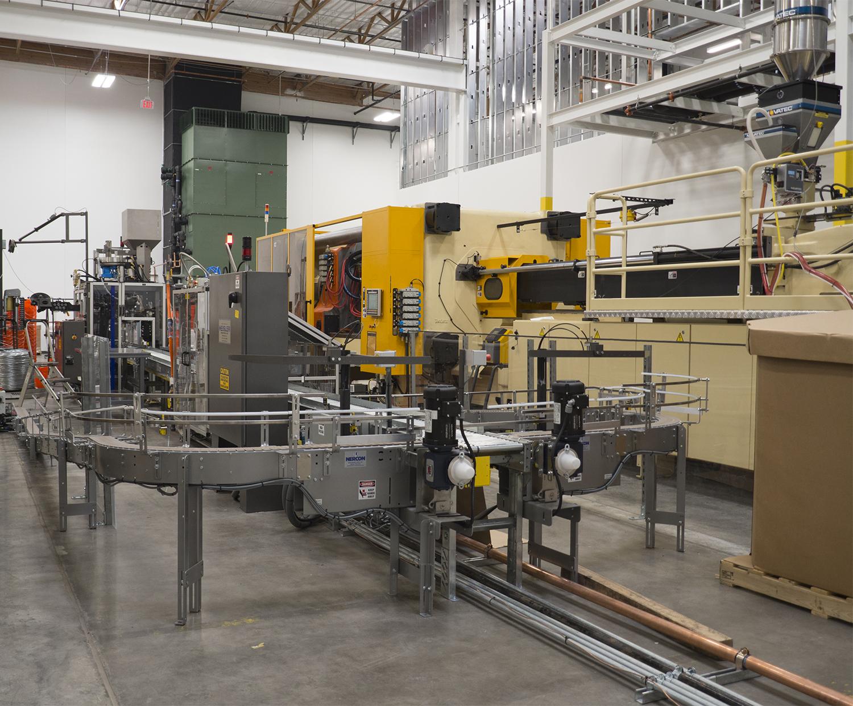 1000 ton press.jpg