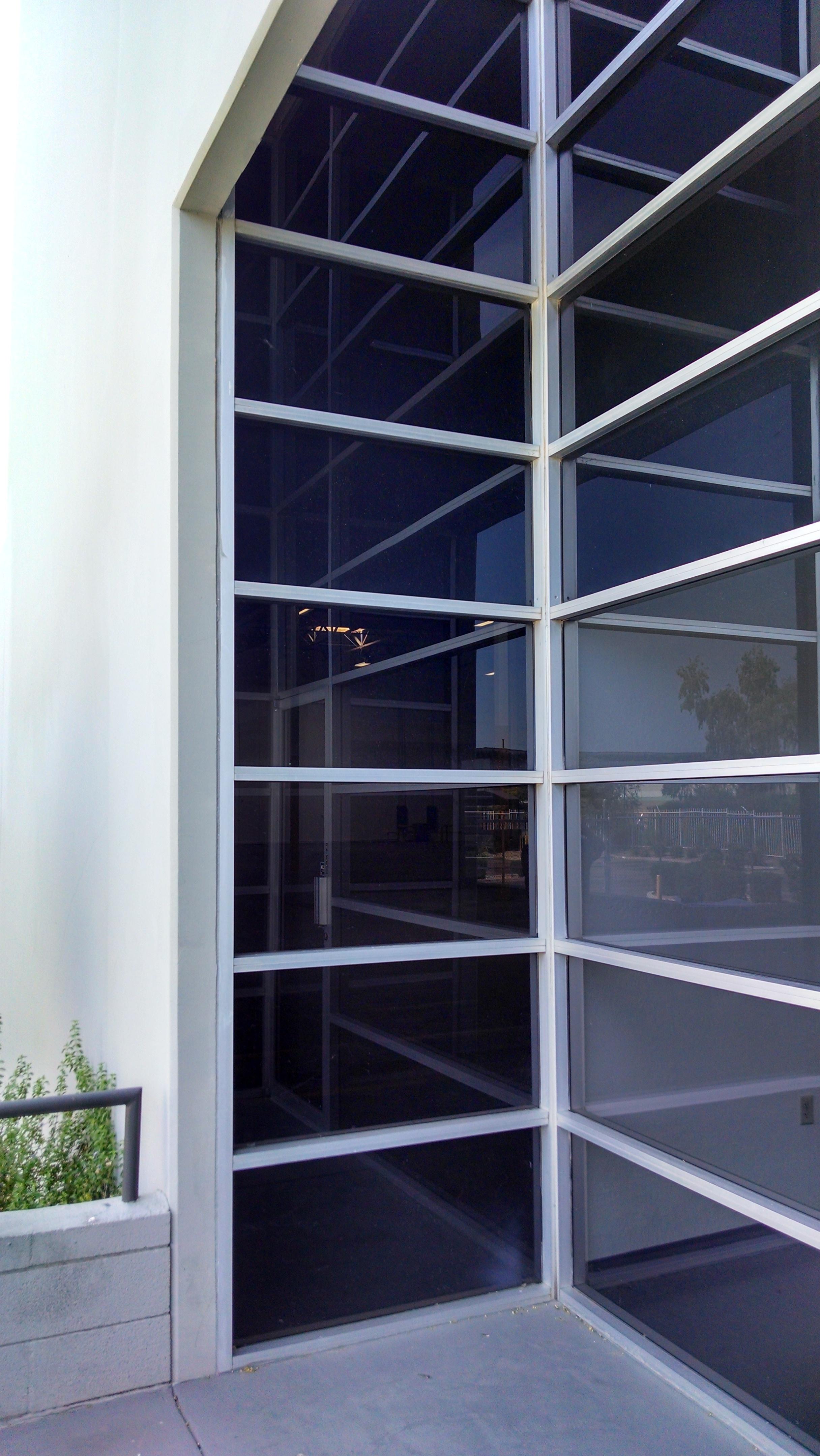 Leaktite Outdoor Window.jpg