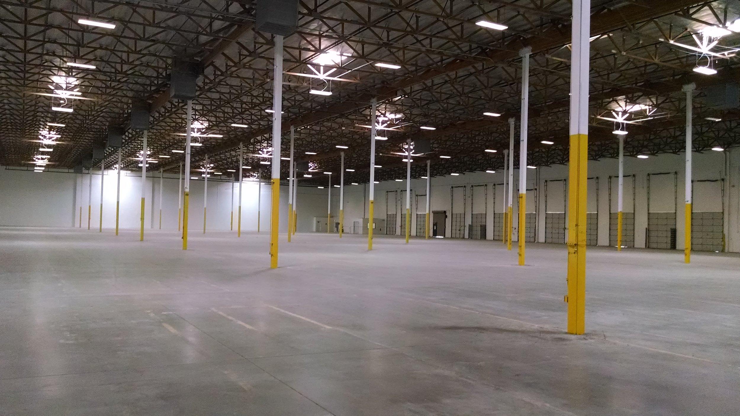 Leaktite Warehouse 2.jpg