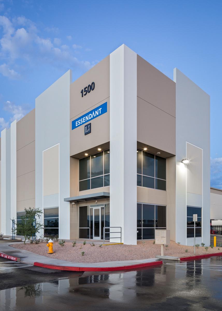 Liberty Logistics Center 2-2.jpg