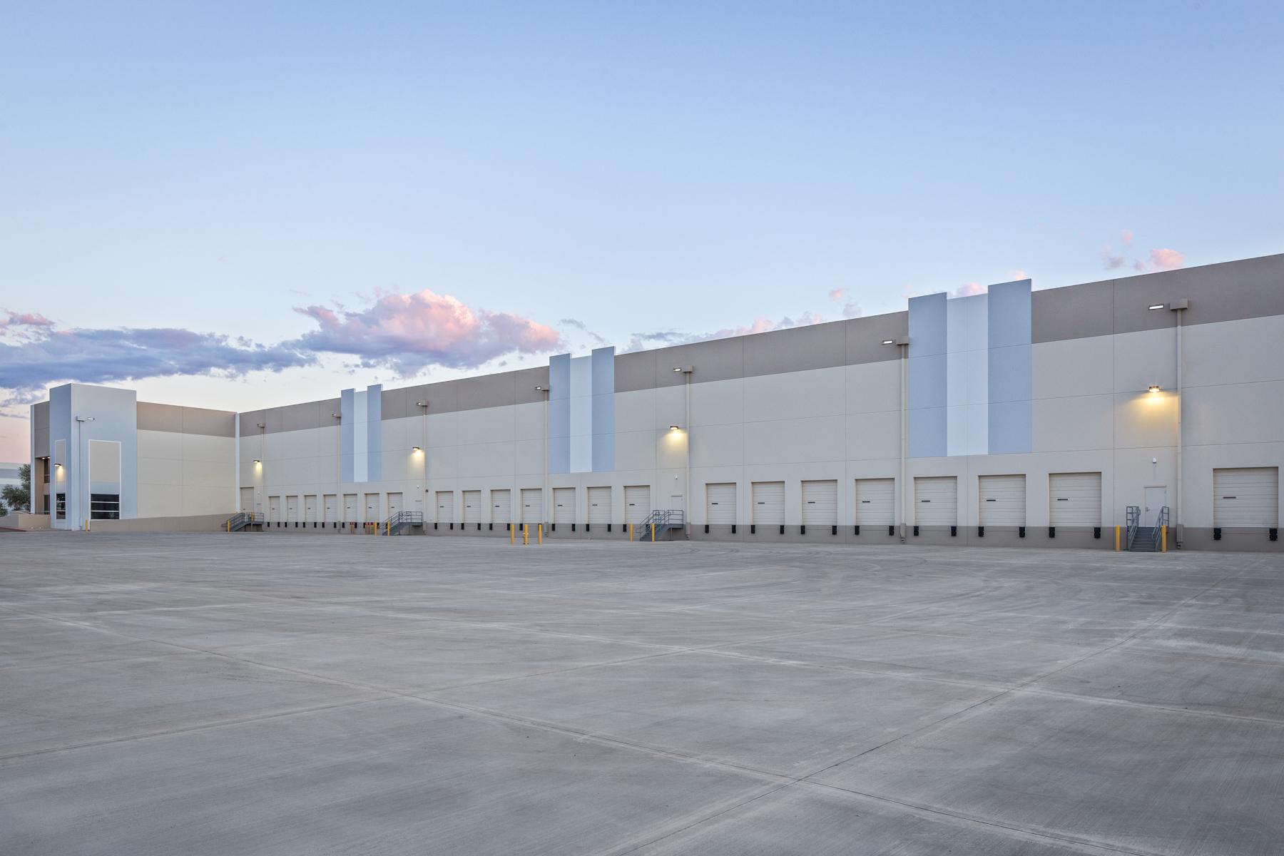 Liberty Logistics Center 2-4.jpg