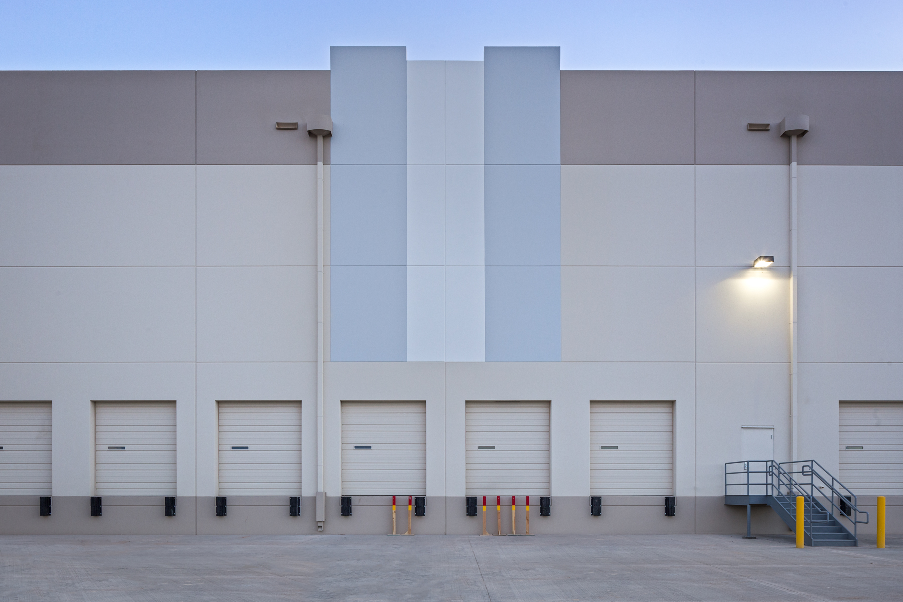 Liberty Logistics Center 2-5.jpg