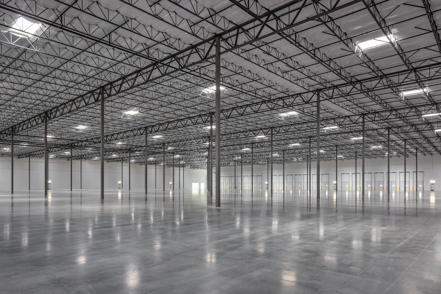 Liberty Logistics Center 2-7.jpg