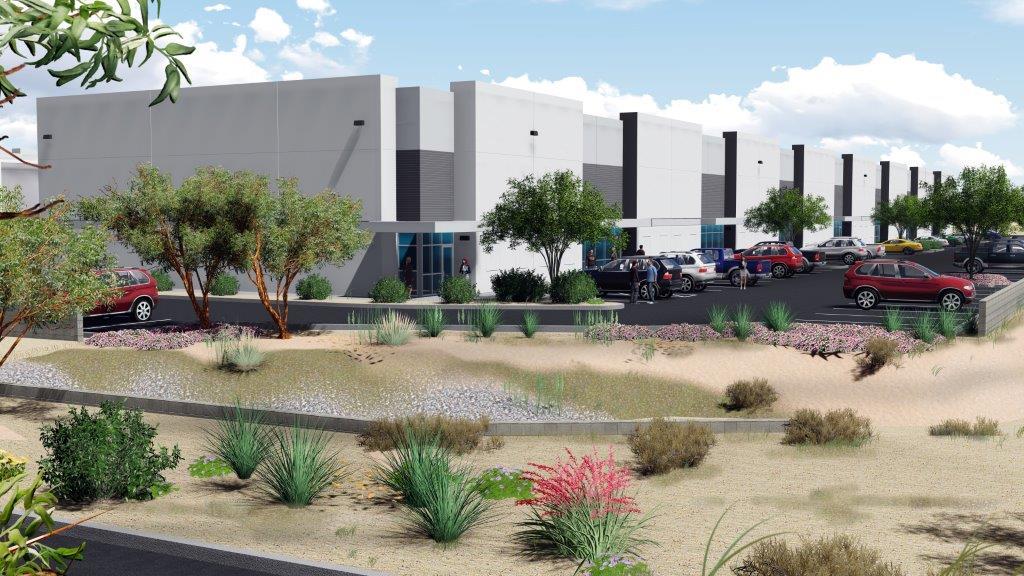 16131 Desert Gateway Phase 2_05.jpg