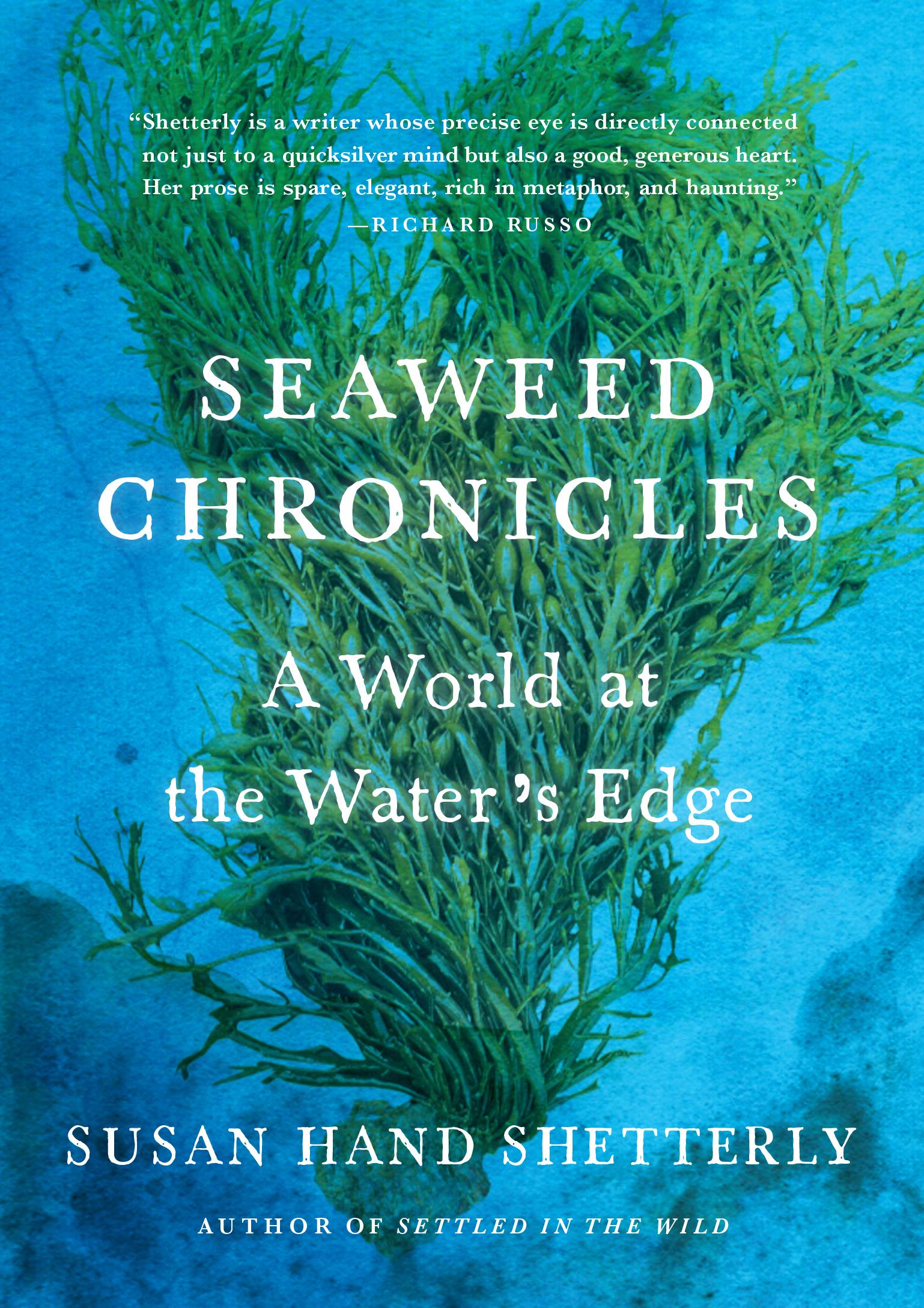 Seaweed Chronicles.jpg